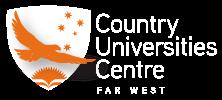 CUC Far West
